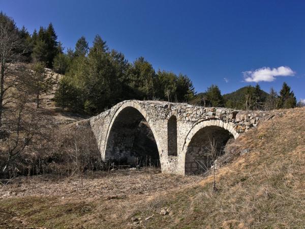 мост 2