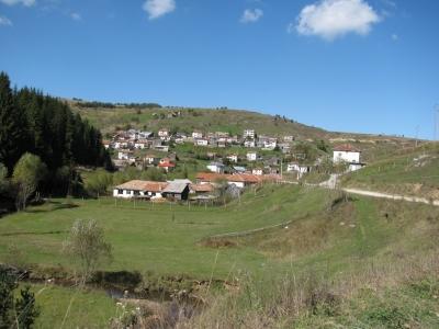 Буйново