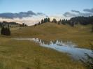 Роженските... езера