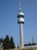 Кулата на вр.Снежанка